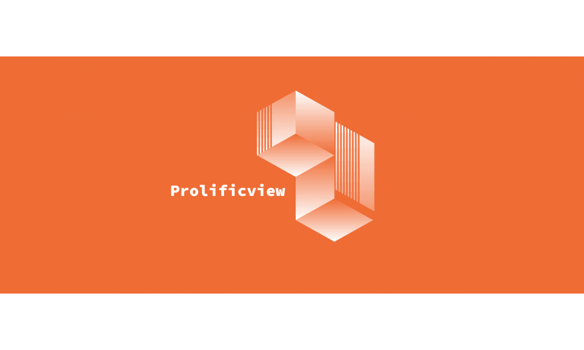 Prolificview